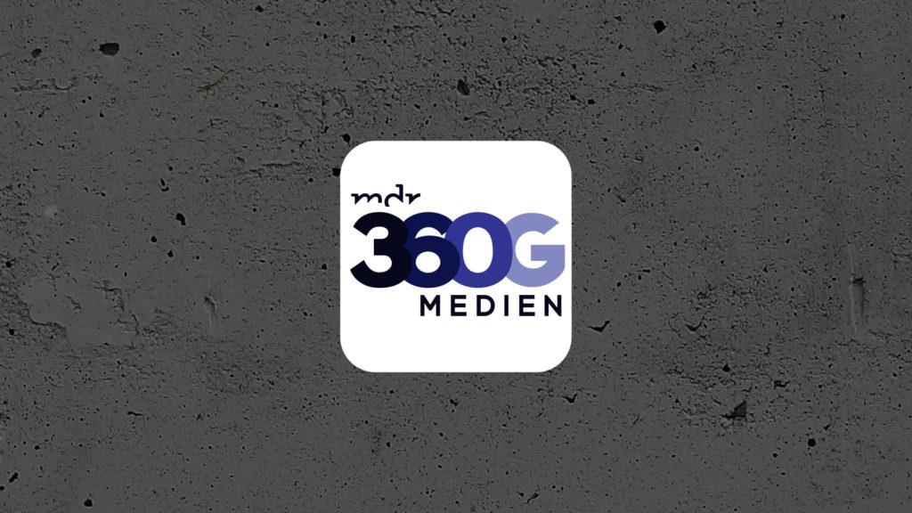 Copyright Mitteldeutscher Rundfunk